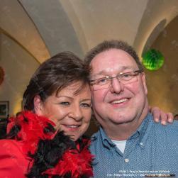 PB KV--Party im Ratskeller nach KV-Parade-2017 RW B7318-