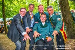 PB - Schützenfest - Mo(11.07.2016) Teil 4