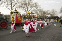 PB-KV-Parade-Sa-2019-Foto-8258