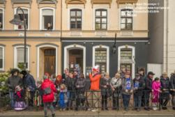 PB-KV-Parade-Sa-2019-Foto-8266