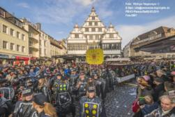 PB KV-Parade Sa. 02. März 2019