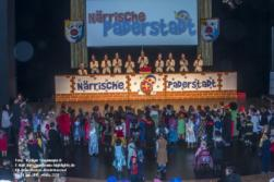 PB-Heimatbühne Kinderkarneval-So.24 Feb-2018-RW B-3539