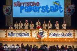 PB-Heimatbühne Kinderkarneval-So.24 Feb-2018-RW B-3542