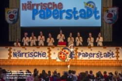 PB-Heimatbühne Kinderkarneval-So.24 Feb-2018-RW B-3543