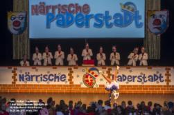 PB-Heimatbühne Kinderkarneval-So.24 Feb-2018-RW B-3544