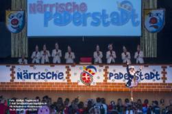 PB-Heimatbühne Kinderkarneval-So.24 Feb-2018-RW B-3551