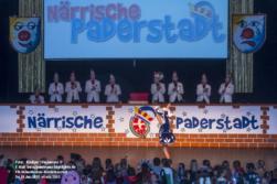 PB-Heimatbühne Kinderkarneval-So.24 Feb-2018-RW B-3553