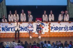 PB-Heimatbühne Kinderkarneval-So.24 Feb-2018-RW B-3555