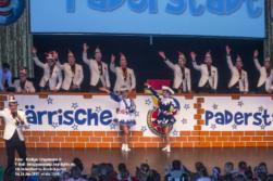 PB-Heimatbühne Kinderkarneval-So.24 Feb-2018-RW B-3556