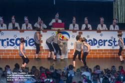 PB-Heimatbühne Kinderkarneval-So.24 Feb-2018-RW B-3559