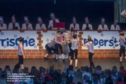 PB-Heimatbühne Kinderkarneval-So.24 Feb-2018-RW B-3560