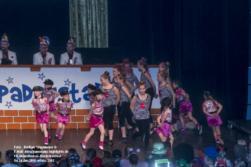PB-Heimatbühne Kinderkarneval-So.24 Feb-2018-RW B-3562