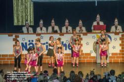 PB-Heimatbühne Kinderkarneval-So.24 Feb-2018-RW B-3567
