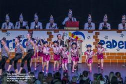 PB-Heimatbühne Kinderkarneval-So.24 Feb-2018-RW B-3569