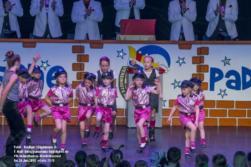 PB-Heimatbühne Kinderkarneval-So.24 Feb-2018-RW B-3570