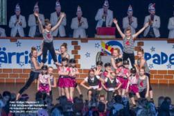 PB-Heimatbühne Kinderkarneval-So.24 Feb-2018-RW B-3572
