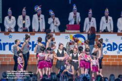 PB-Heimatbühne Kinderkarneval-So.24 Feb-2018-RW B-3573