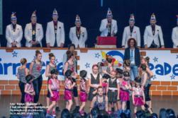 PB-Heimatbühne Kinderkarneval-So.24 Feb-2018-RW B-3575