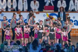 PB-Heimatbühne Kinderkarneval-So.24 Feb-2018-RW B-3576