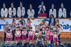 PB-Heimatbühne Kinderkarneval-So.24 Feb-2018-RW B-3577