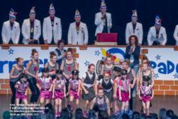 PB-Heimatbühne Kinderkarneval-So.24 Feb-2018-RW B-3578