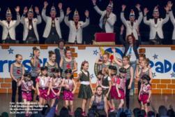 PB-Heimatbühne Kinderkarneval-So.24 Feb-2018-RW B-3581