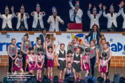 PB-Heimatbühne Kinderkarneval-So.24 Feb-2018-RW B-3582