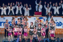 PB-Heimatbühne Kinderkarneval-So.24 Feb-2018-RW B-3583