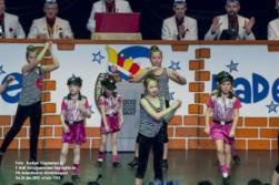PB-Heimatbühne Kinderkarneval-So.24 Feb-2018-RW B-3584