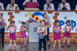 PB-Heimatbühne Kinderkarneval-So.24 Feb-2018-RW B-3585