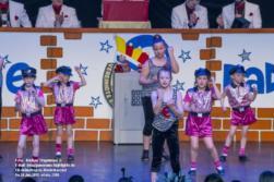 PB-Heimatbühne Kinderkarneval-So.24 Feb-2018-RW B-3586