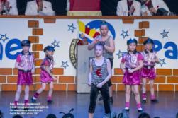 PB-Heimatbühne Kinderkarneval-So.24 Feb-2018-RW B-3587