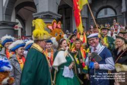 Weiber-KV-PB-Rathaus-Do-2020-B0988