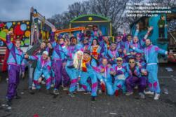 PB-Ausklang-KV-Parade-Masperpl-Sa-2019-Foto-9155