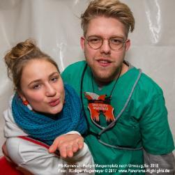 PB-KV-Party-Maspernpl nach Umzug-Sa-2018-RW B8950