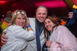 PB-KV-Party-Maspernpl nach Umzug-Sa-2018-RW B8951
