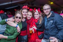 PB-KV-Party-Maspernpl nach Umzug-Sa-2018-RW B8952