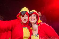 PB-KV-Party-Maspernpl nach Umzug-Sa-2018-RW B8955