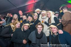 PB-KV-Party-Maspernpl nach Umzug-Sa-2018-RW B8957