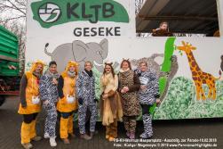 PB-KV-Party-Maspernpl nach Umzug-Sa-2018-RW B7991