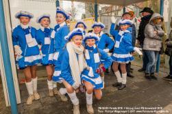 PB-KV-Parade-Umzug-2017-RW B8144