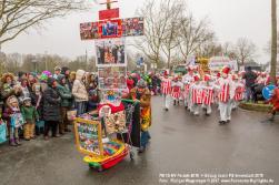 PB-KV-Parade-Umzug-2017-RW B8146