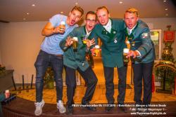 PBSV-2016-Mo-Eventfotos-in-Kämper-Western Baude-RW B5440