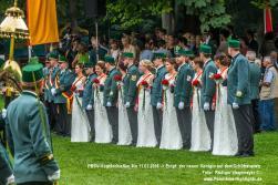 PBSV-2016-Mo-Empf-Konigin-auf-Schützenplatz-RW B4908