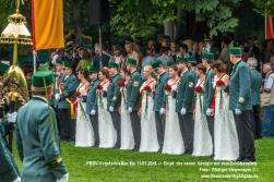 PBSV-2016-Mo-Empf-Konigin-auf-Schützenplatz-RW B4909