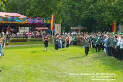 PBSV-2016-So-Parade Schützenplatz-RW B3788