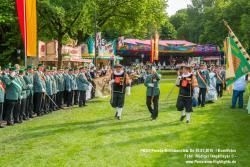 PBSV-2016-So-Parade Schützenplatz-RW B3790