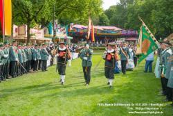 PBSV-2016-So-Parade Schützenplatz-RW B3791