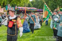 PBSV-2016-So-Parade Schützenplatz-RW B3793