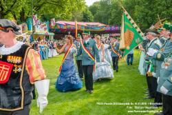PBSV-2016-So-Parade Schützenplatz-RW B3794